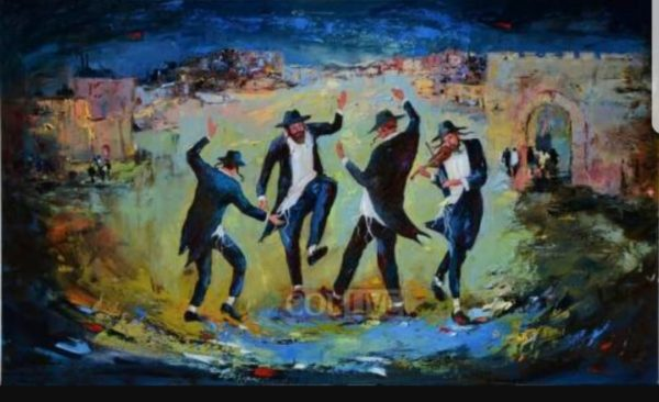 Leviim Judaica Art Gallery Crown Heights Brooklyn New York (Number One Jewish WholeSaler & Retailer)