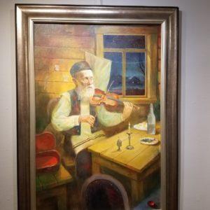 Anton Kandinsky