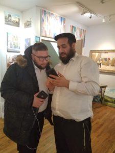 Kosher Guru
